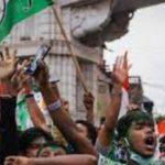 बंगाल में तृणमूल, असम में भाजपा व केरल में वाम की सत्ता बरकरार, तमिलनाडु में डीएमके की सरकार होगी